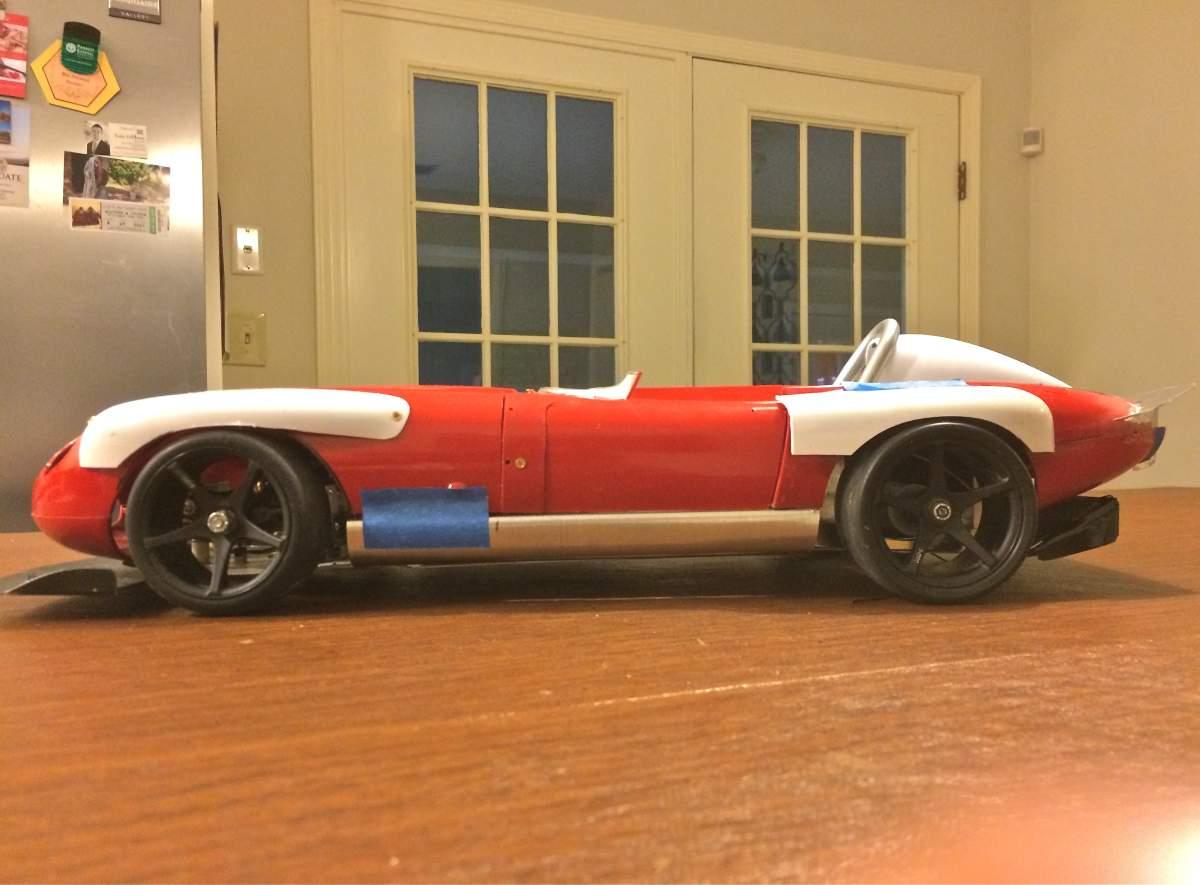 Jaguar XK Junk Heap-img_1403-jpg