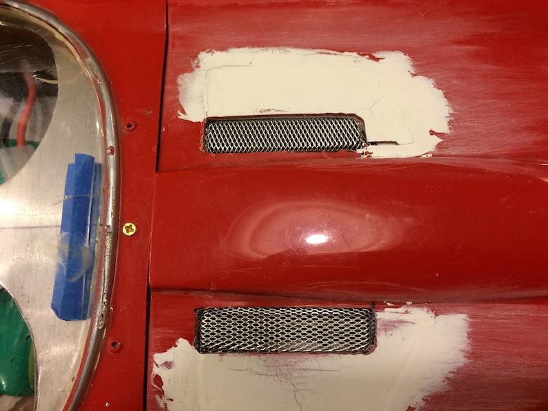 Jaguar XK Junk Heap-hood-vents-jpg