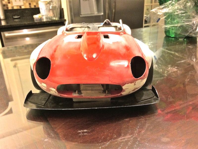Jaguar XK Junk Heap-img_1767-jpg