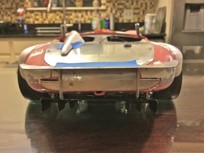 Jaguar XK Junk Heap-img_1769-jpg