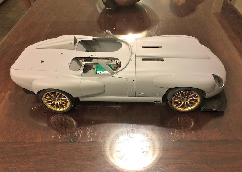 Jaguar XK Junk Heap-img_1774-jpg