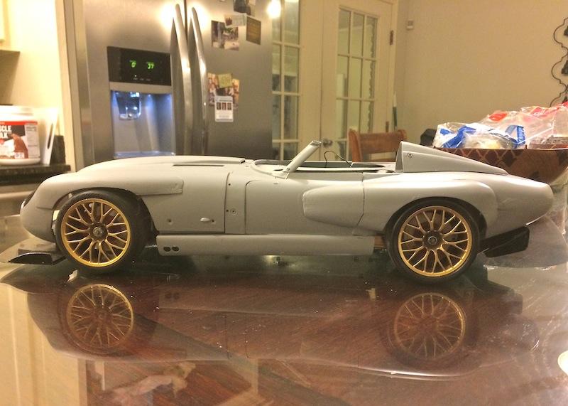 Jaguar XK Junk Heap-img_1775-jpg