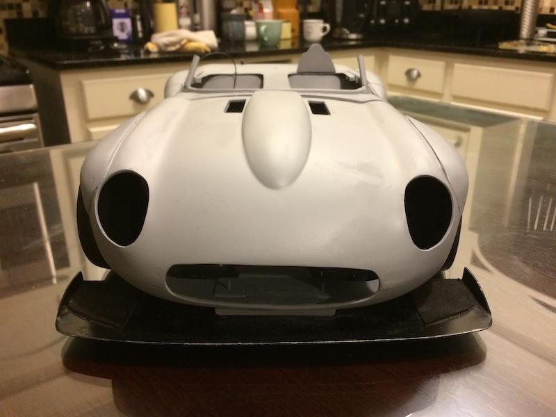 Jaguar XK Junk Heap-img_1781-jpg