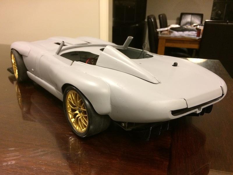 Jaguar XK Junk Heap-img_1782-jpg