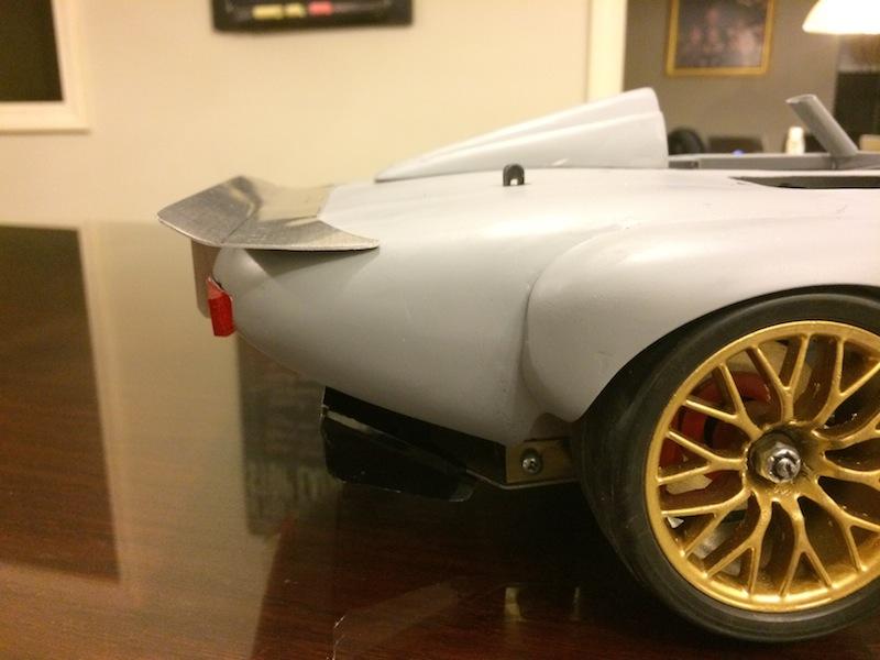 Jaguar XK Junk Heap-img_1818-jpg