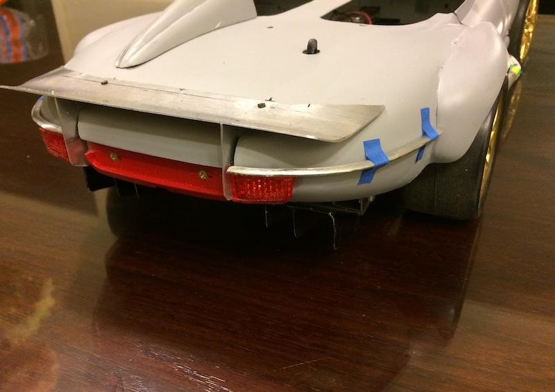 Jaguar XK Junk Heap-img_1830-jpg