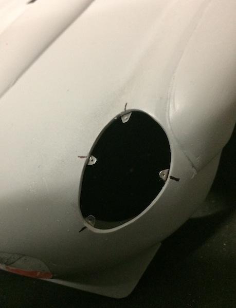 Jaguar XK Junk Heap-img_2028-jpg