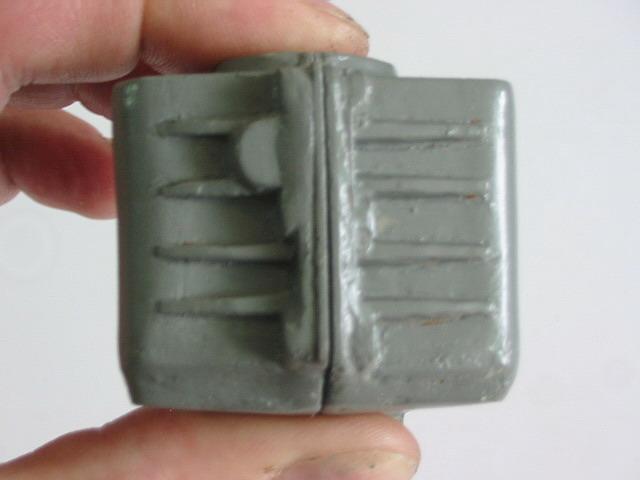 2CV CITROEN AZ 1956 build from scratch, Scale 1/6-174-7418_img-jpg