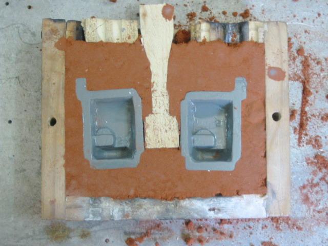 2CV CITROEN AZ 1956 build from scratch, Scale 1/6-174-7434_img-jpg