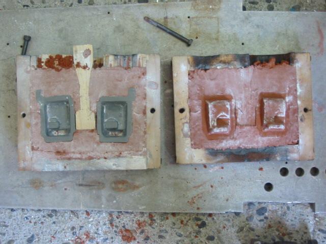 2CV CITROEN AZ 1956 build from scratch, Scale 1/6-174-7445_img-jpg