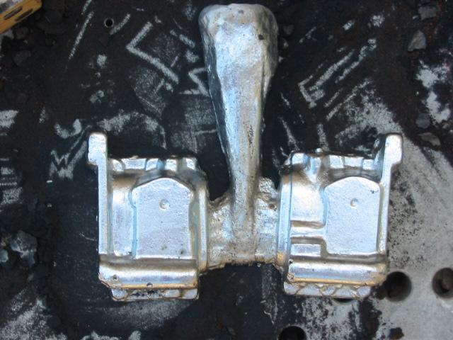 2CV CITROEN AZ 1956 build from scratch, Scale 1/6-174-7459_img-jpg