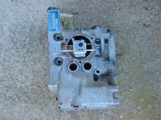 2CV CITROEN AZ 1956 build from scratch, Scale 1/6-175-7518_img-jpg