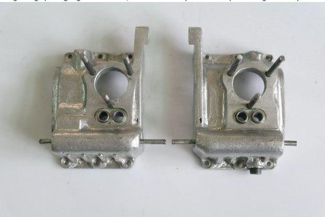 2CV CITROEN AZ 1956 build from scratch, Scale 1/6-bbbb-jpg