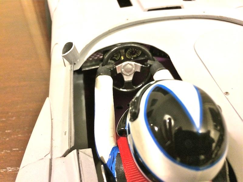 Jaguar XK Junk Heap-img_2534-jpg