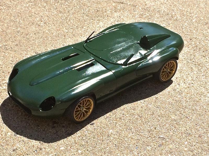 Jaguar XK Junk Heap-img_2775-jpg