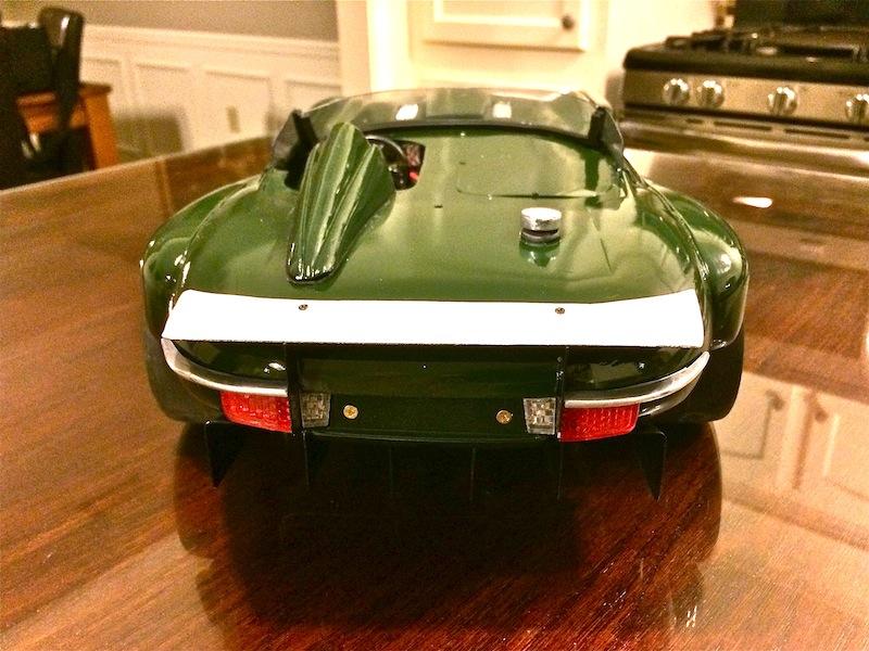 Jaguar XK Junk Heap-img_2783-jpg