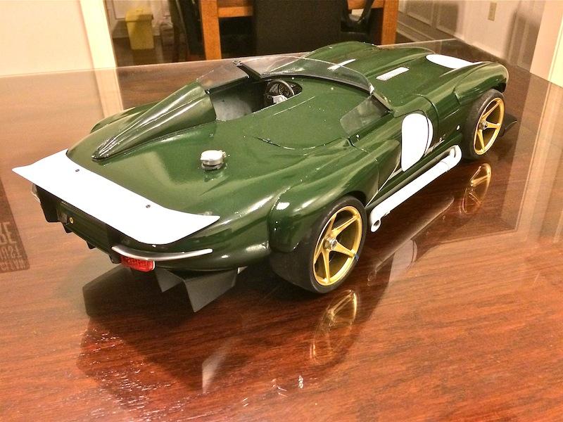 Jaguar XK Junk Heap-img_2781-jpg