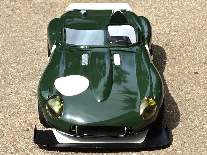 Jaguar XK Junk Heap-img_2799-jpg
