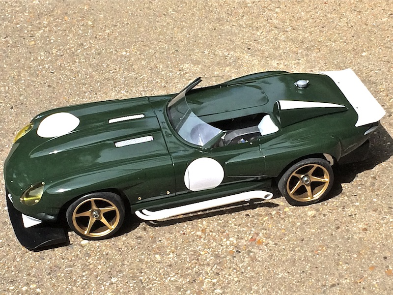 Jaguar XK Junk Heap-img_2796-jpg