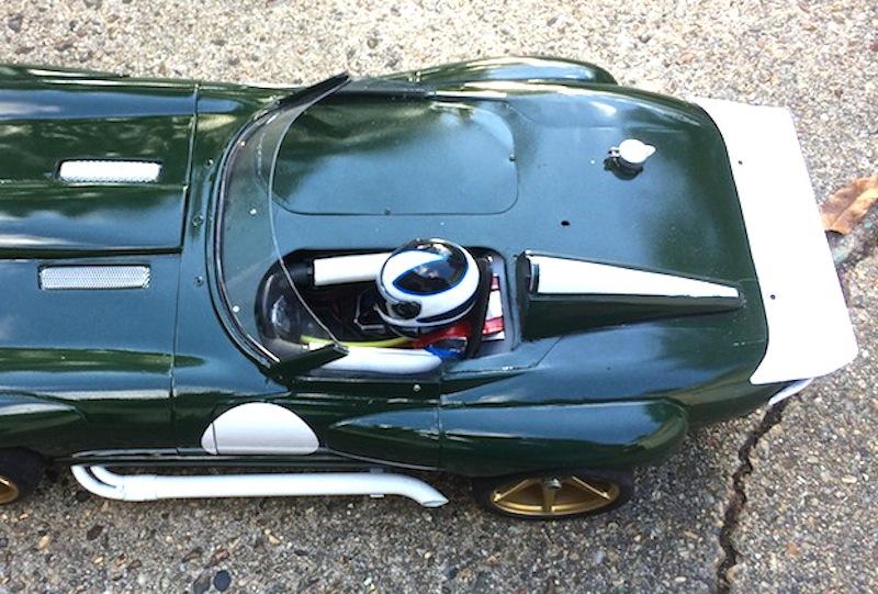 Jaguar XK Junk Heap-img_2947-jpg