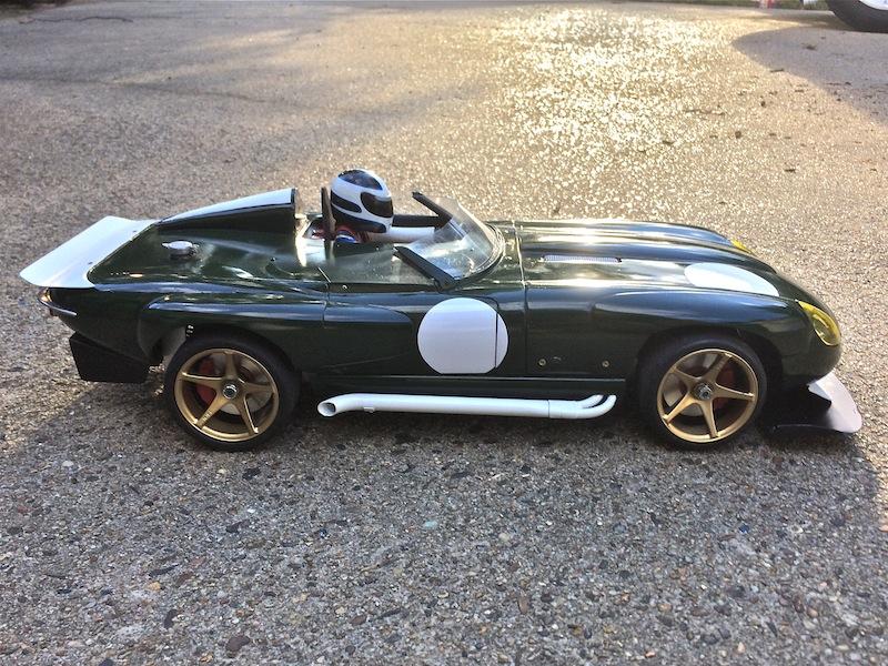 Jaguar XK Junk Heap-img_2945-jpg
