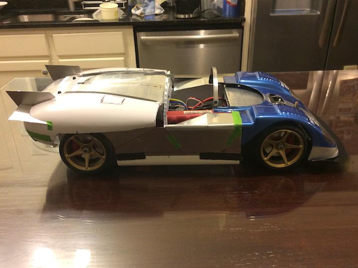 Ferrari 512 S Analog-img_3080-jpg