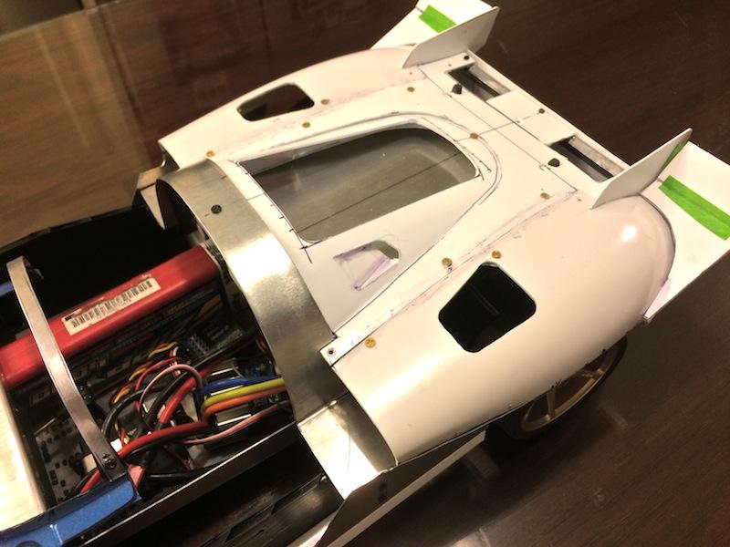 Ferrari 512 S Analog-img_3132-jpg