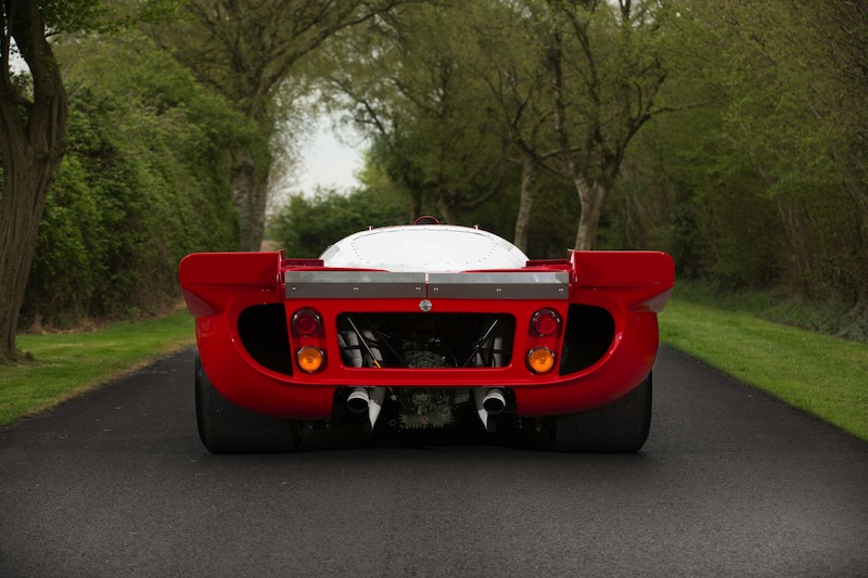 Ferrari 512 S Analog-ferrari-512s-rear-view-jpg