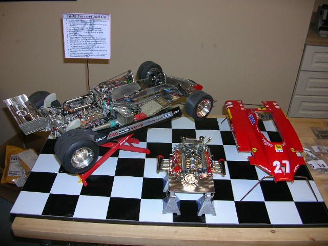 Promocom Toy group Ferrari 126C2 scale 1:8-dscn4641-jpg