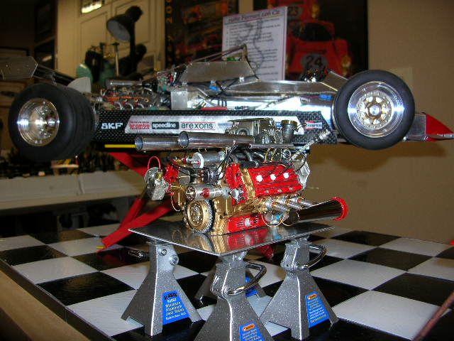Promocom Toy group Ferrari 126C2 scale 1:8-dscn4642-jpg
