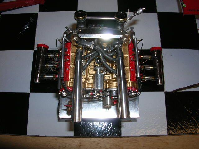 Promocom Toy group Ferrari 126C2 scale 1:8-dscn4644-jpg