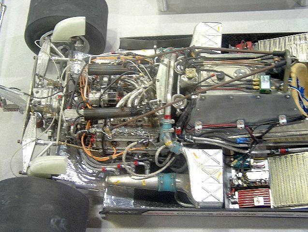 Promocom Toy group Ferrari 126C2 scale 1:8-auto0070-jpg