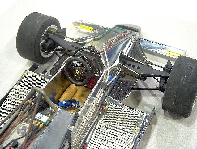 Promocom Toy group Ferrari 126C2 scale 1:8-auto0071-jpg