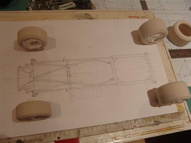 1/8 Scale Brabham BT-24 Scratchbuilt-dsc04602-jpg