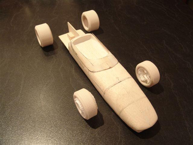 1/8 Scale Brabham BT-24 Scratchbuilt-dsc04610-jpg