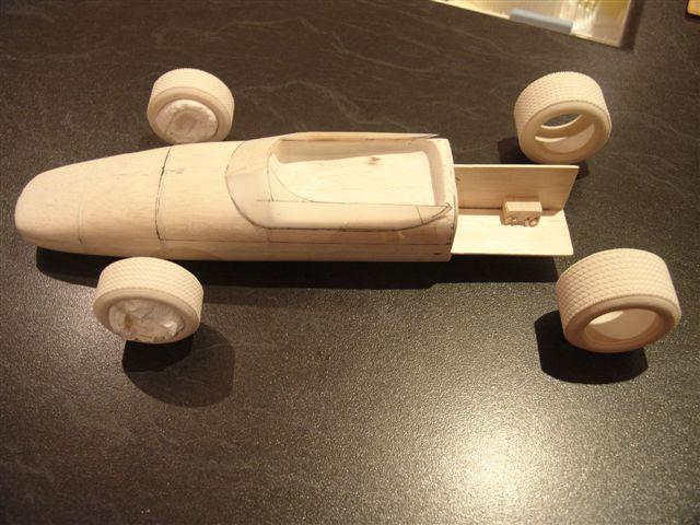 1/8 Scale Brabham BT-24 Scratchbuilt-dsc04607-jpg