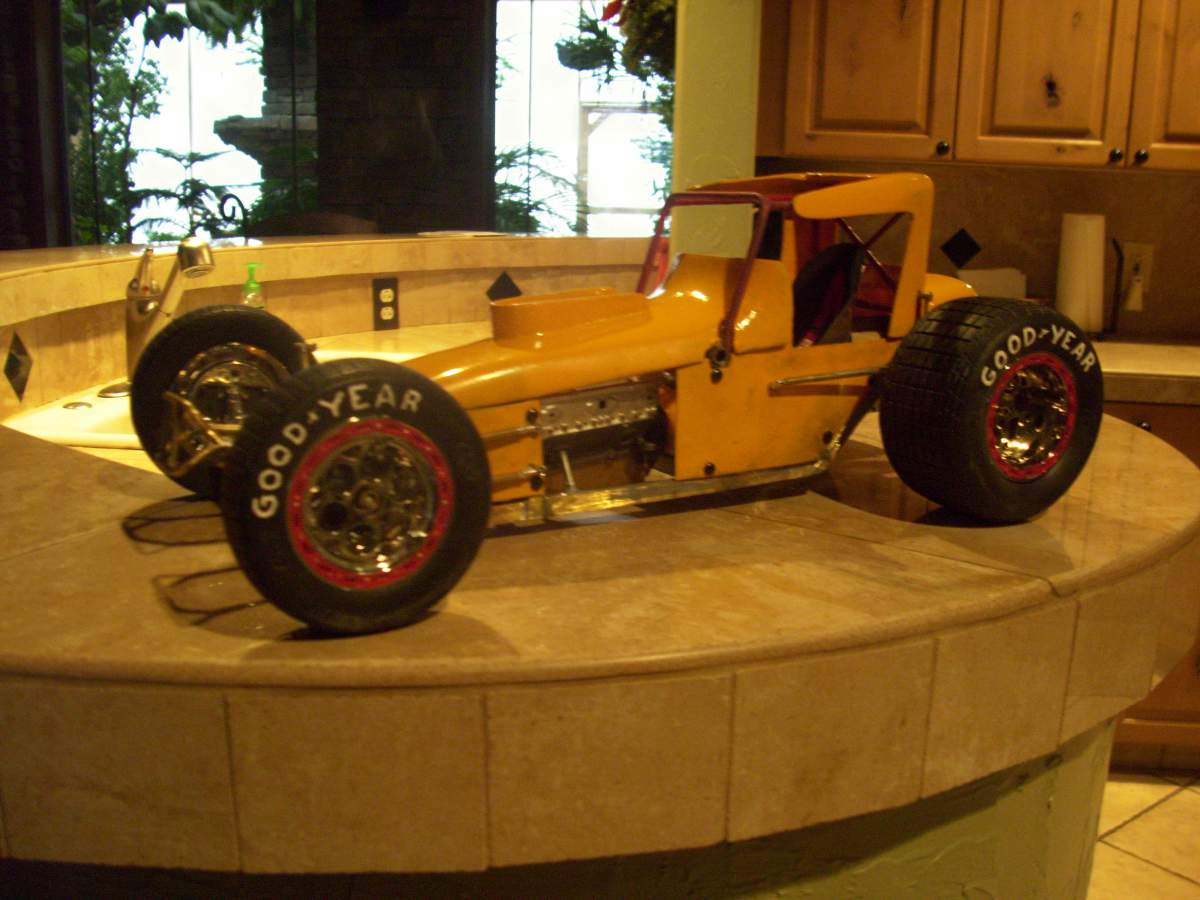 First Super Modified Model-100_1416-jpg