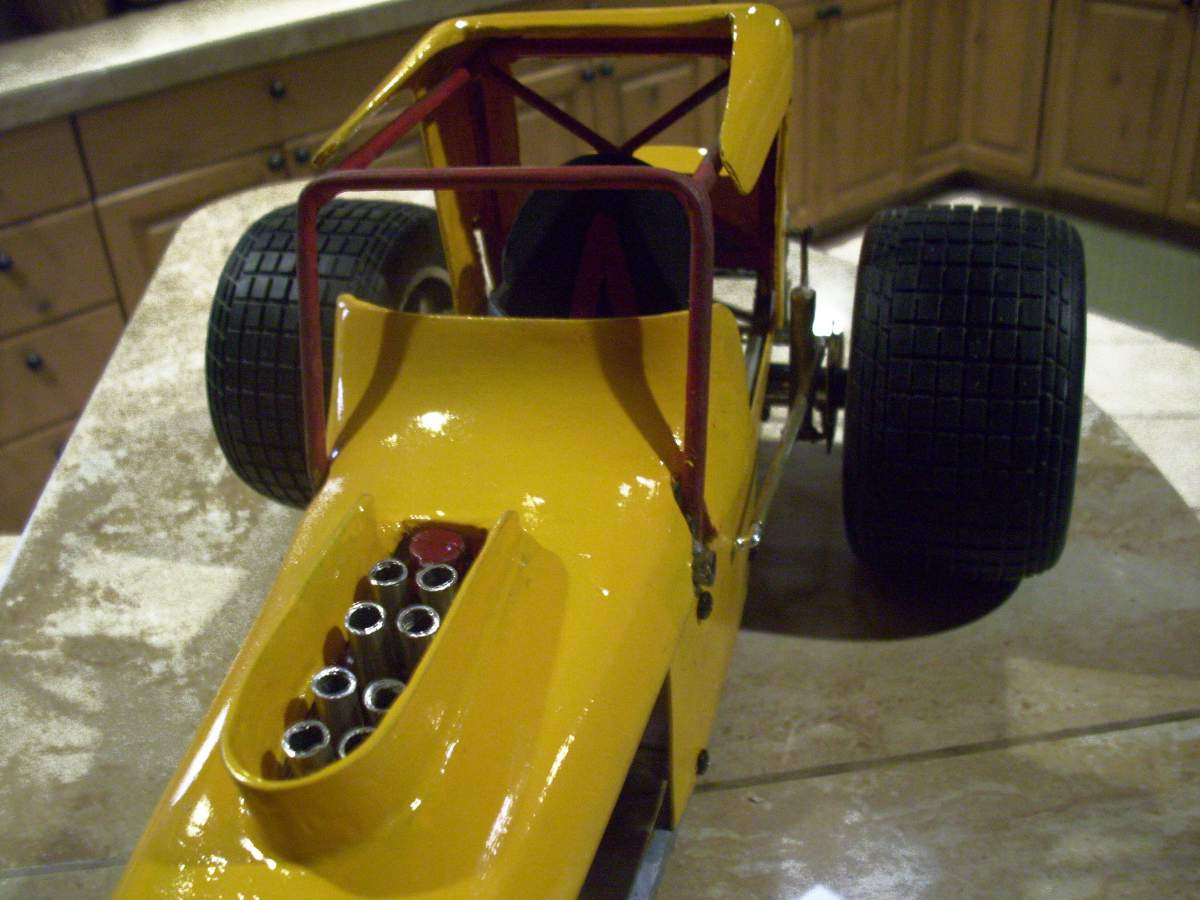 First Super Modified Model-100_1421-jpg