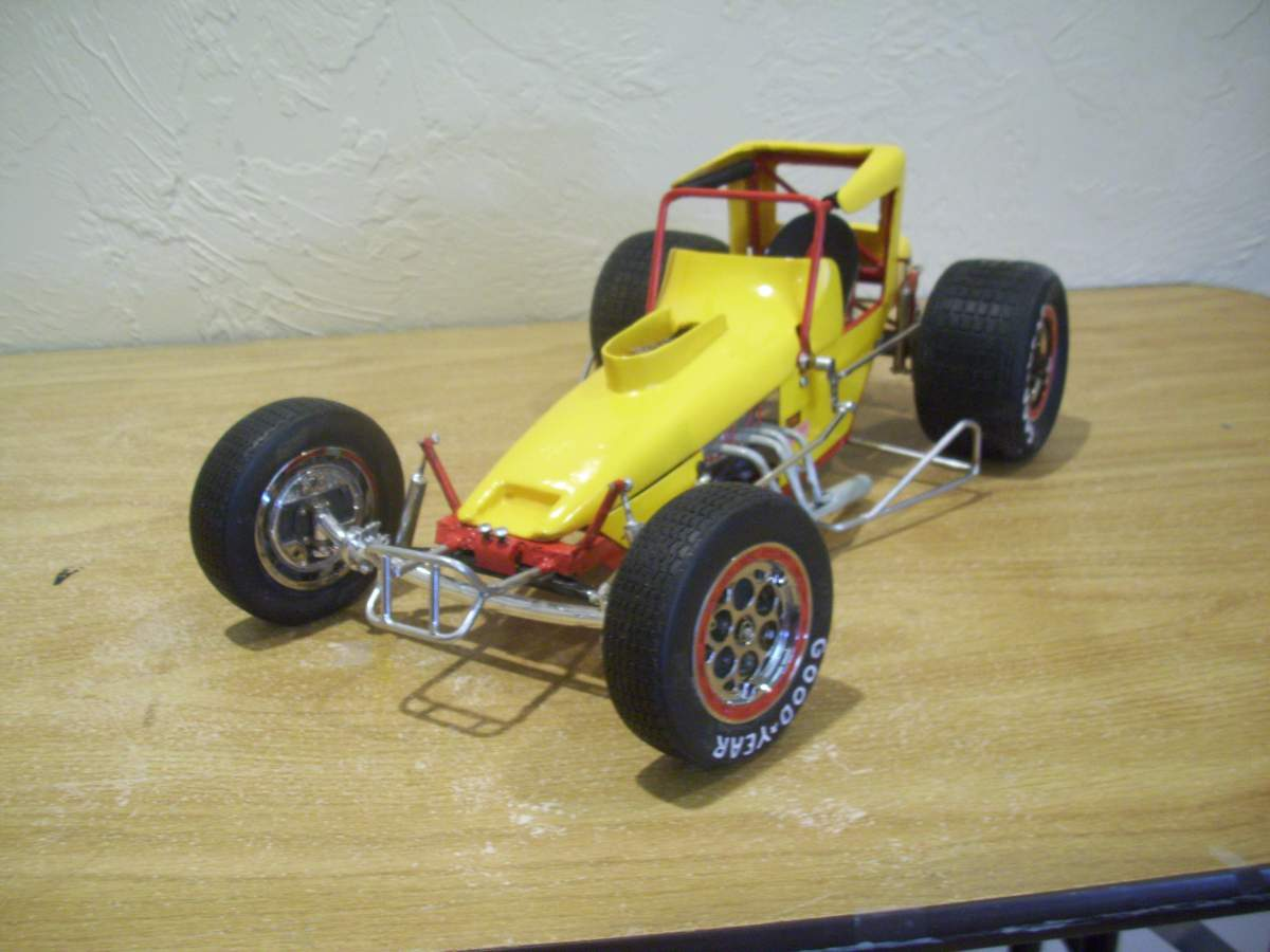 First Super Modified Model-100_1439-jpg