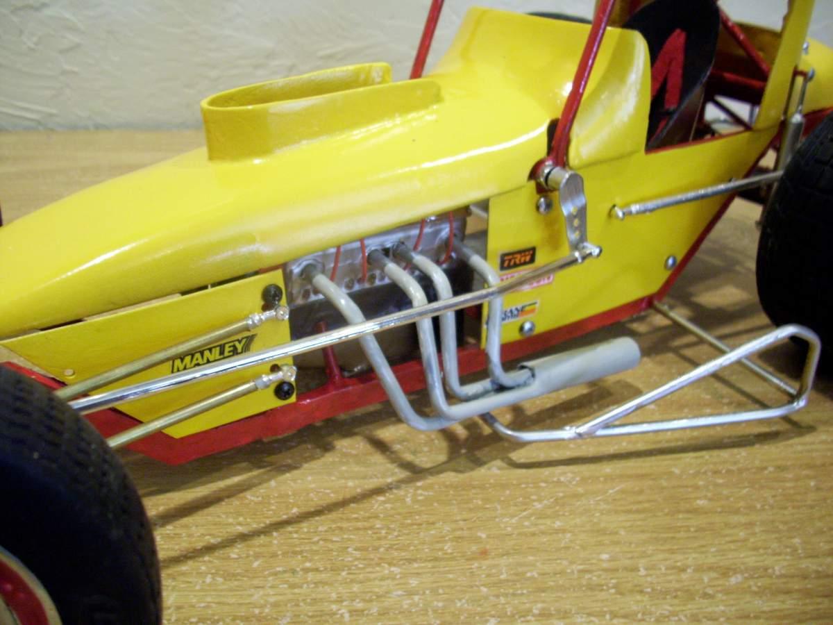 First Super Modified Model-100_1447-jpg