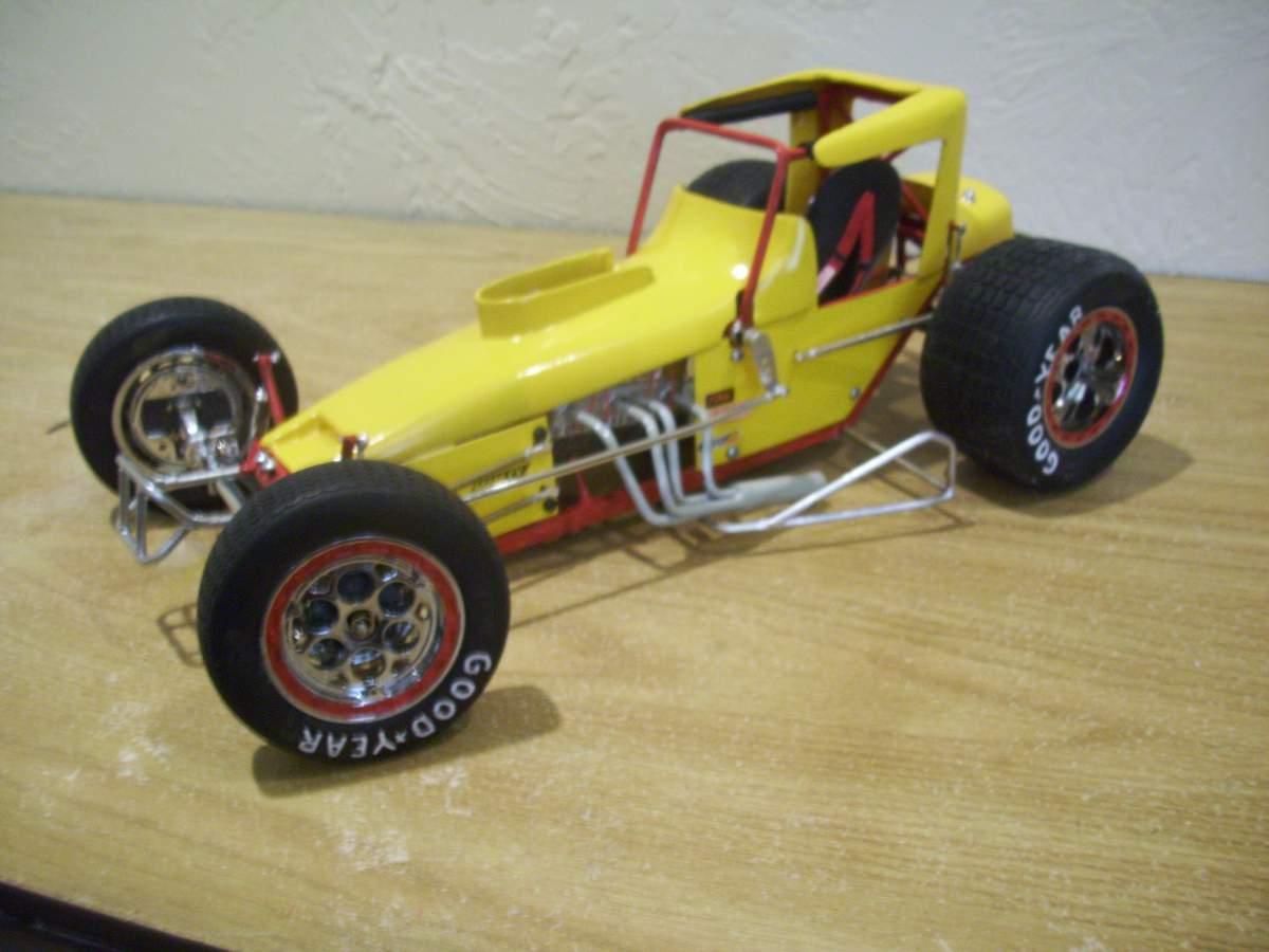 First Super Modified Model-100_1438-jpg