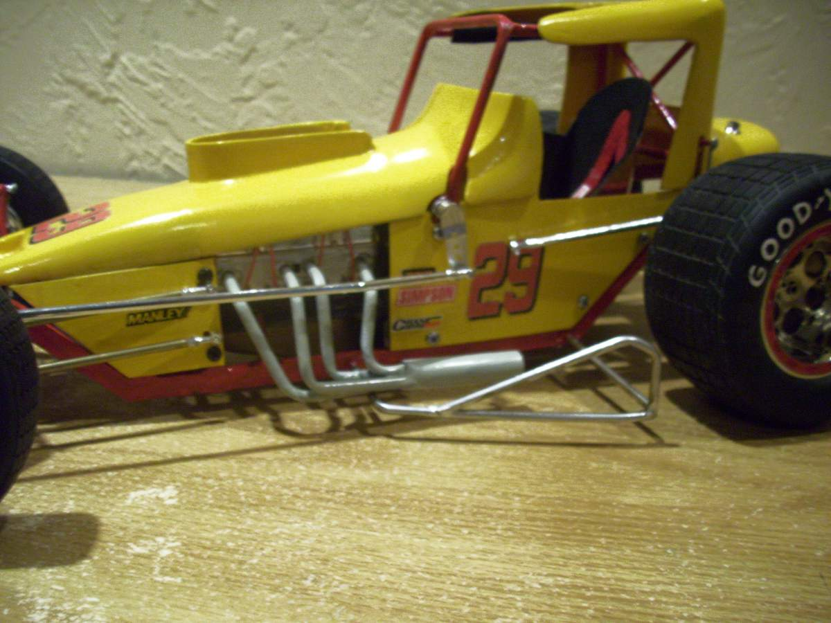 First Super Modified Model-100_1488-jpg
