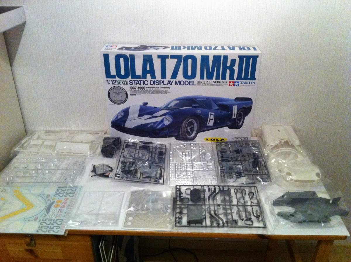 """""""1967-1968 Lola T70 Mk3"""" Tamiya 1/12-img_0746-jpg"""