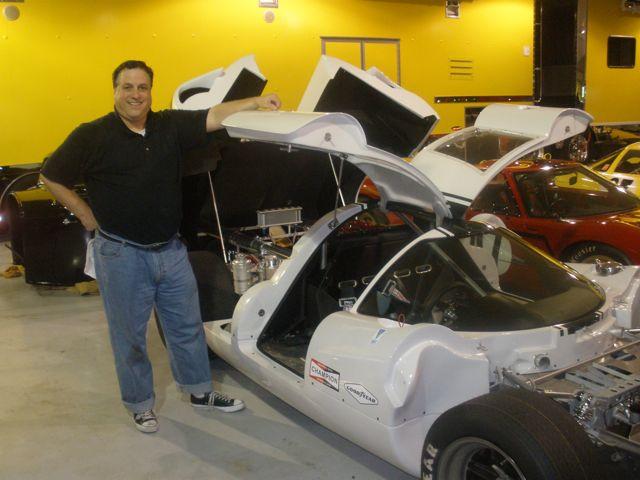 Building the Lola T70 Mk III-me_and_lola-jpg