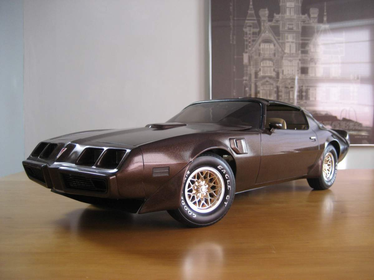 Car building progress - Monogram 79 Trans Am 6.6-fb1-1-jpg