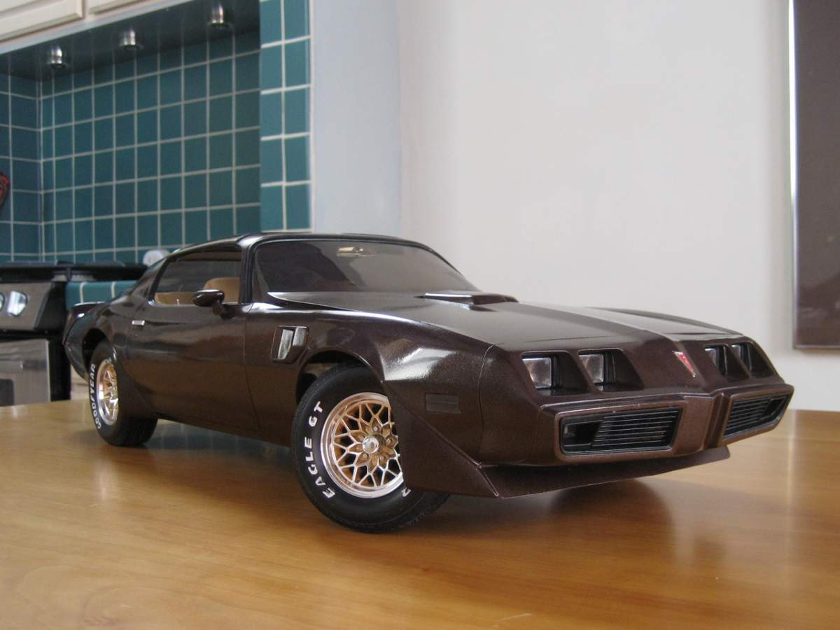 Car building progress - Monogram 79 Trans Am 6.6-fb-2-jpg