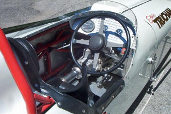vintage sprint cars | eBay