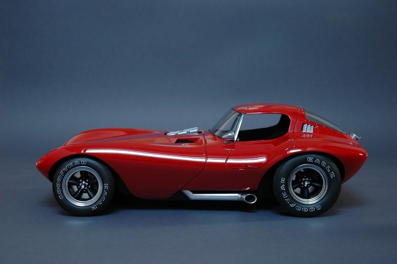 1/8th Scale- 1963-1965 Bill Thomas Cheetah Scratch Build-dsc_0020-jpg