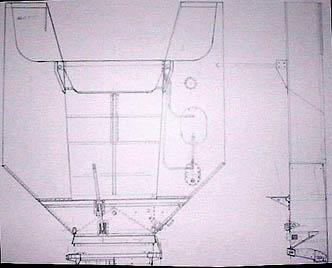 M8F, step-by-step 1/12th build-fdwg-vi-jpg