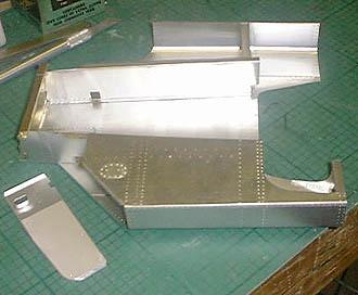 M8F, step-by-step 1/12th build-f2ndhalf-vi-jpg